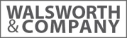 Welcome To Walsworth And Company – West Monroe, LA -